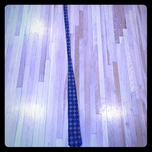 Mens tie made by Michael Kors